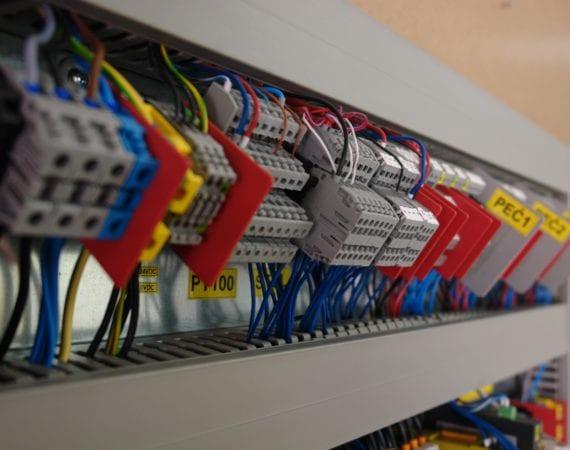 Automatizacija elektro DSC09421