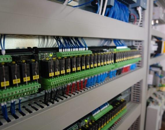 Automatizacija elektro DSC09423