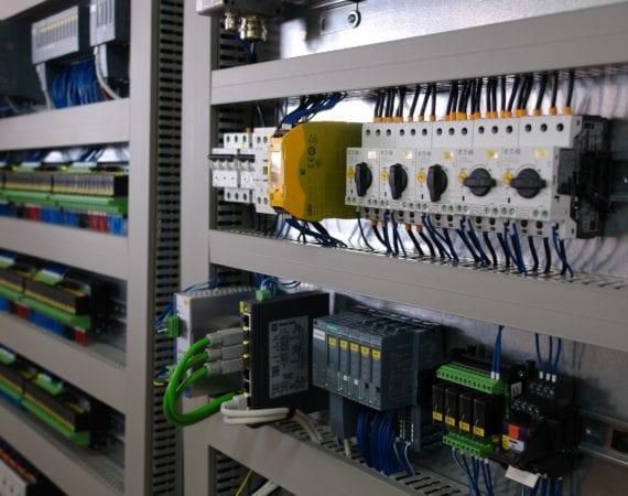 Automatizacija elektro DSC09425