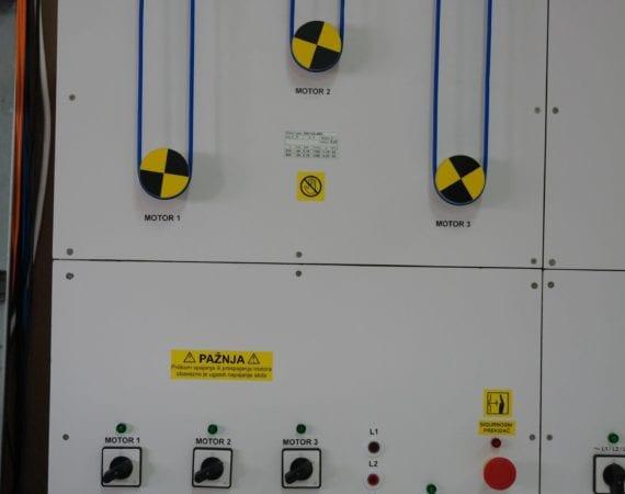 Automatizacija elektro DSC09426