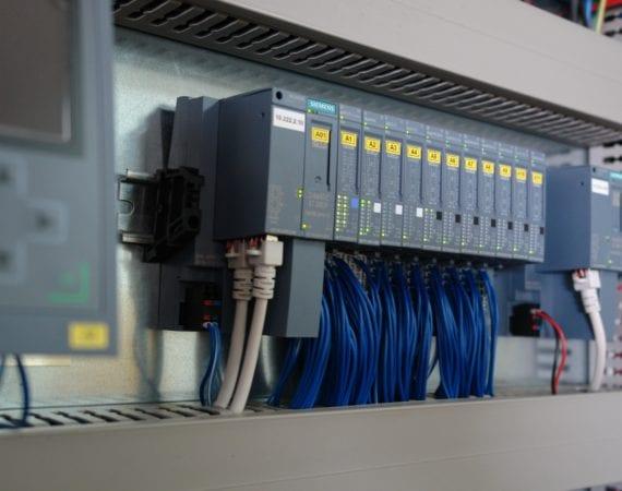 Automatizacija elektro DSC09432