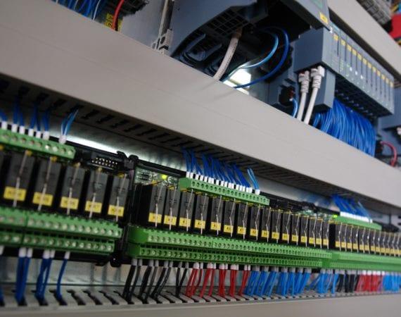 Automatizacija elektro DSC09433