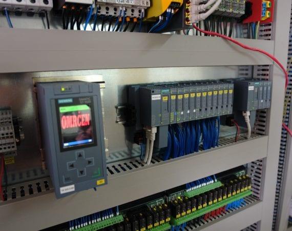Automatizacija elektro DSC09445