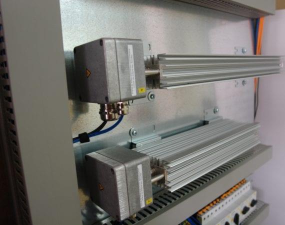 Automatizacija elektro DSC09446