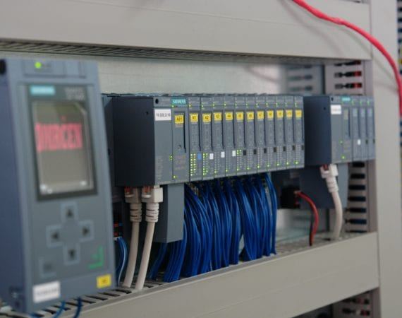 Automatizacija elektro DSC09448