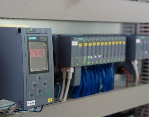 Automatizacija elektro DSC09451