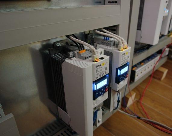 Automatizacija elektro DSC09454