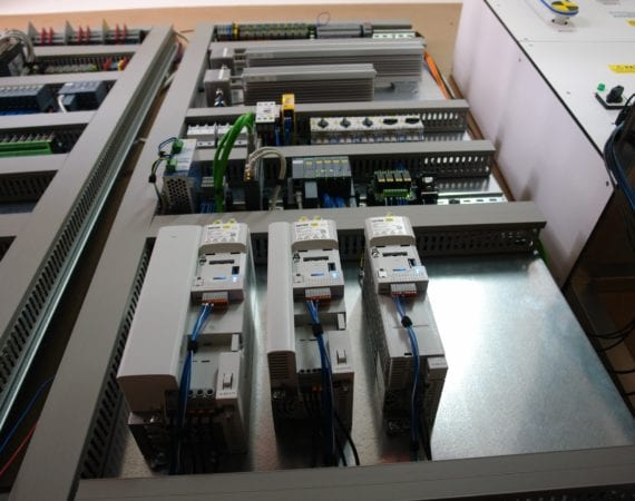 Automatizacija elektro DSC09462