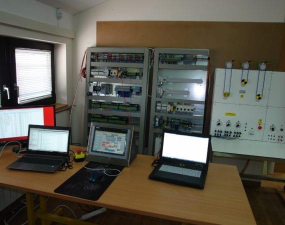 Automatizacija elektro DSC09463